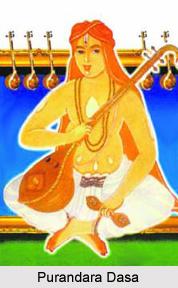 Vaishnava Movement in Kannada Literature