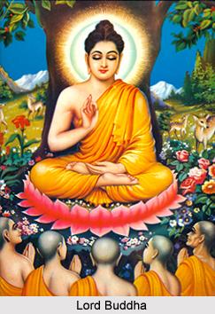 Bauddha Dohas, Buddhist Songs, Assamese Literature