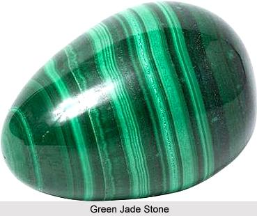 benefits of jade
