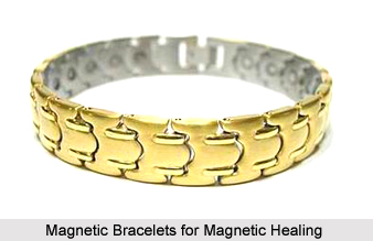Bio-magnetics and Magnetic Effects