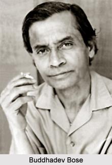 Kallol Era in Bengali Literature
