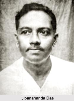 Origin of Bengali Literature