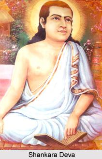 Literary Criticism in Assamese Literature