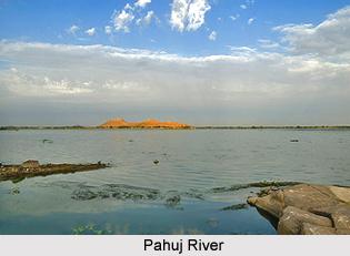 Bhind District, Madhya Pradesh