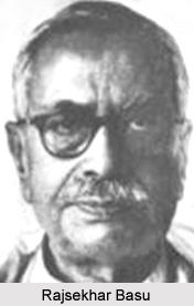 Development of Bengali Prose in Twentieth Century
