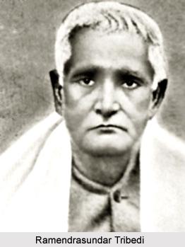 Bengali Prose in Early Twentieth Century