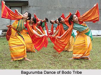 Baksa District, Assam