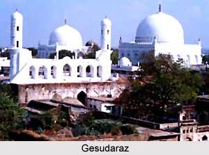 Ancient Period in Urdu Literature