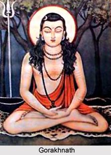Adi Kal ,  Early Period In Hindi Literature