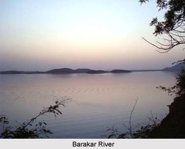 Koderma District, Jharkhand