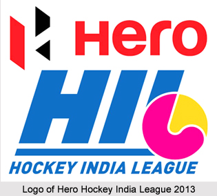 Hockey India League (HIL)