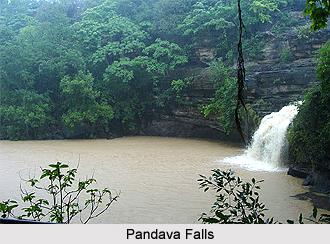 Tourism of Panna District, Madhya Pradesh