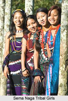 Culture of Tinsukia District