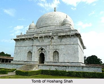Tourist places around Indore, Madhya Pradesh
