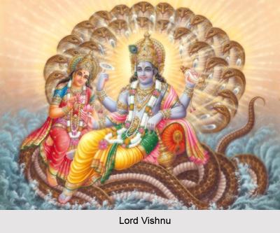 Varadaraja
