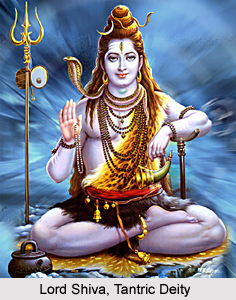 Mahanirvana Tantra