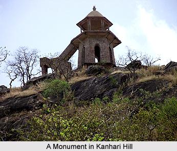 Hazaribagh District, Jharkhand