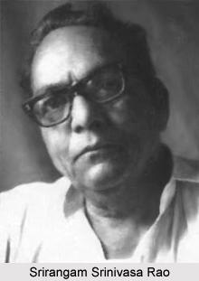 Abhyudaya Kavitvam, Progressive Telugu Poetry
