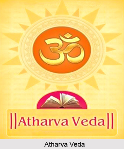Chapters of Atharva Veda