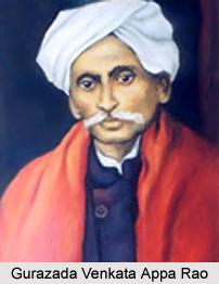 Drama in Telugu Literature