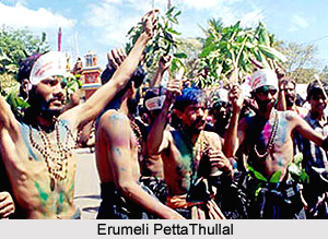 Festivals of Kottayam