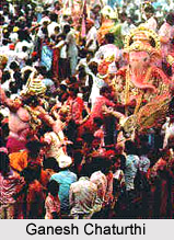 Festivals of Orissa , India