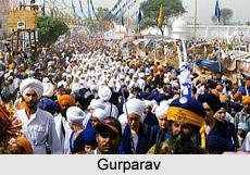 Festivals of Punjab , India