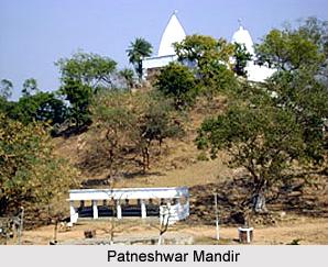 Jamui District, Bihar