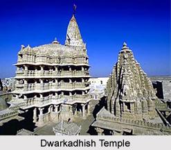 Krishna Temples in India