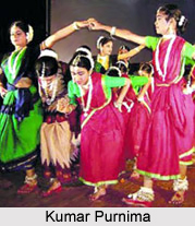 Festivals of Orissa , India