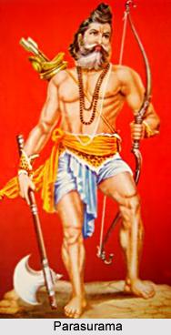 Mamankam, Ancient festival of Kerala