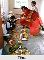 Festivals of Sikkim