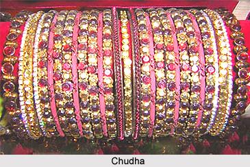 Tribal Jewellery of Bihar