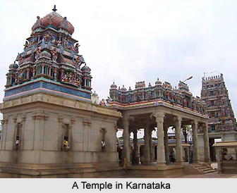 Pilgrimage Tours in Karnataka