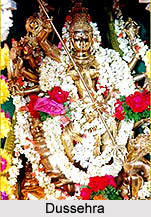 Festivals of Jharkhand , India