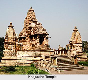 Downfall of Pratihara Empire