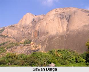 Tourism In Bengaluru Rural District, Karnataka