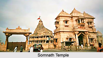 Tirthas, Places of Pilgrimage in Agni Purana