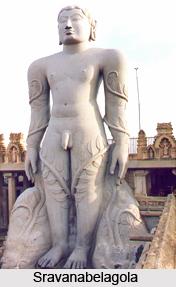 Hassan District, Karnataka