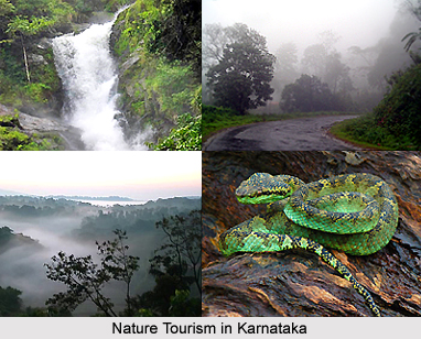 Tourism In Karnataka