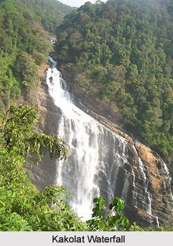 Tourism in Nawada District