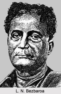 Western Influences on Assamese Literature