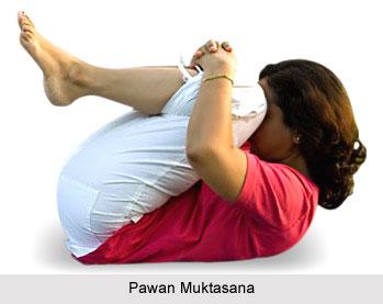 Yoga for Gastritis, Yoga and Health
