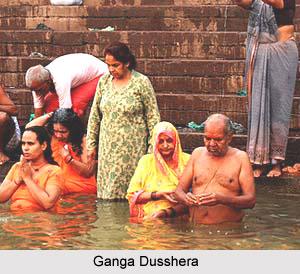 Culture of Uttarakhand
