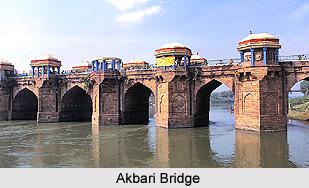 Monuments Of Jaunpur, Monuments Of Uttar Pradesh