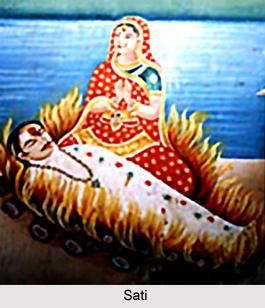 Rajput Culture