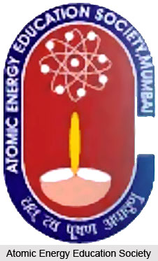 Atomic Energy Education Society, Union Government Autonomous Bodies