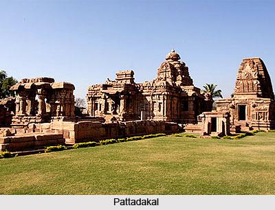Tourism In Bagalkot District, Karnataka
