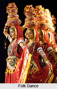 Culture of Jalore District, Rajasthan