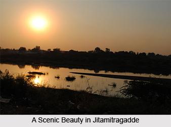 Pilgrimage Tourism In Raichur District, Karnataka